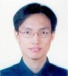Hailong Cai
